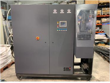 SMF-370X281